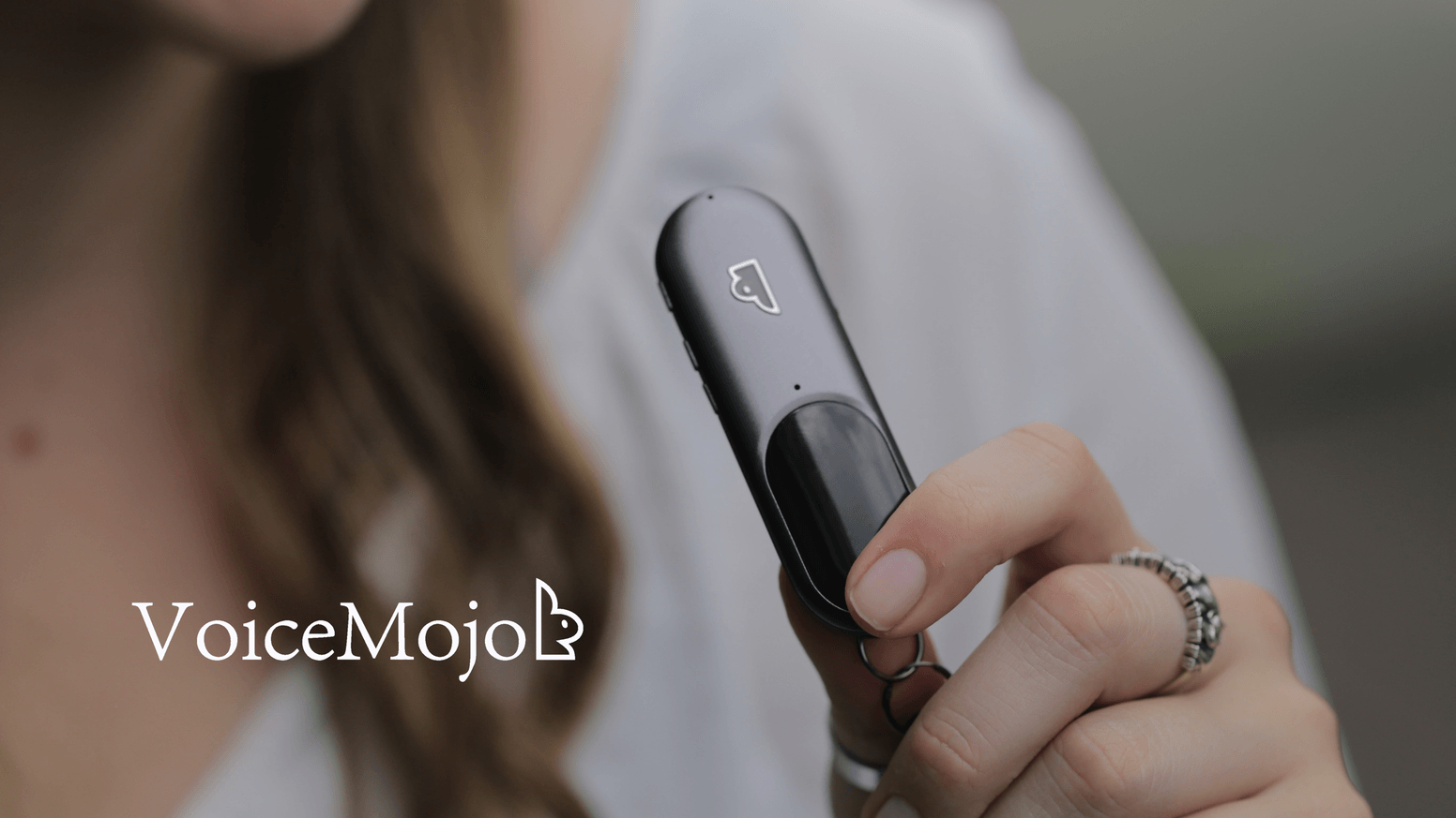VoiceMojo makes it easy to translate to different languages