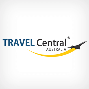 John's Travel Central - Cruise The Easy Way