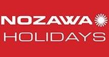 Nozawa Onsen travel tip Nozawa Holidays for accomodation